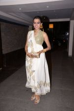 Reshmi Ghosh at Soha Ali Khan_s mehendi in Khar on 23rd Jan 2015 (86)_54c49a0e4ac30.JPG