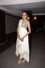 Reshmi Ghosh at Soha Ali Khan_s mehendi in Khar on 23rd Jan 2015 (88)_54c49a10c01ac.JPG