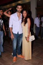 Shamita Singha at the Brew Fest in Mumbai on 23rd Jan 2015 (134)_54c4b84978b2b.jpg
