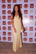Shamita Singha at the Brew Fest in Mumbai on 23rd Jan 2015 (18)_54c4b83843b08.jpg