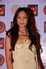 Shamita Singha at the Brew Fest in Mumbai on 23rd Jan 2015 (19)_54c4b839813a2.jpg