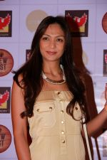 Shamita Singha at the Brew Fest in Mumbai on 23rd Jan 2015 (20)_54c4b88c1099d.jpg