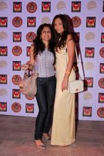 Shamita Singha at the Brew Fest in Mumbai on 23rd Jan 2015 (21)_54c4b83b0584b.jpg