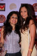 Shamita Singha at the Brew Fest in Mumbai on 23rd Jan 2015 (25)_54c4b8413d4bd.jpg
