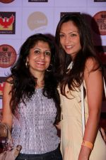 Shamita Singha at the Brew Fest in Mumbai on 23rd Jan 2015 (26)_54c4b842c6ab7.jpg
