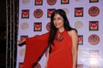 Shibani Kashyap at the Brew Fest in Mumbai on 23rd Jan 2015 (32)_54c4b8689c5be.jpg