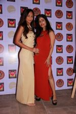 Shibani Kashyap, Shamita Singha at the Brew Fest in Mumbai on 23rd Jan 2015 (34)_54c4b86d67e4e.jpg