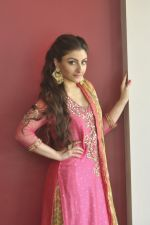 Soha Ali Khan_s mehendi in Khar on 23rd Jan 2015 (58)_54c49a4cd80b2.JPG