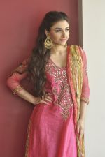 Soha Ali Khan_s mehendi in Khar on 23rd Jan 2015 (61)_54c49a50d3381.JPG