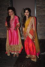 Soha Ali Khan_s mehendi in Khar on 23rd Jan 2015 (65)_54c49a562c82e.JPG