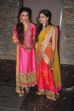 Soha Ali Khan_s mehendi in Khar on 23rd Jan 2015 (70)_54c49a5eba5cf.JPG