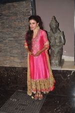 Soha Ali Khan_s mehendi in Khar on 23rd Jan 2015 (71)_54c49a5fee390.JPG