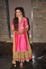 Soha Ali Khan_s mehendi in Khar on 23rd Jan 2015 (72)_54c49a6129c14.JPG