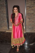 Soha Ali Khan_s mehendi in Khar on 23rd Jan 2015 (73)_54c49a6258da5.JPG