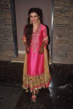 Soha Ali Khan_s mehendi in Khar on 23rd Jan 2015 (75)_54c49a64bccc5.JPG