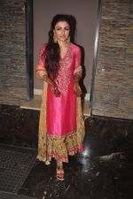 Soha Ali Khan_s mehendi in Khar on 23rd Jan 2015 (78)_54c49a686469c.JPG