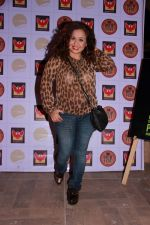 Vandana Sajnani at the Brew Fest in Mumbai on 23rd Jan 2015 (39)_54c4b8a702a02.jpg