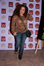 Vandana Sajnani at the Brew Fest in Mumbai on 23rd Jan 2015 (41)_54c4b8a9b2424.jpg