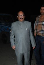 at Bappi Lahiri_s wedding anniversary in Juhu, Mumbai on 23rd Jan 2014 (61)_54c4b473dcb80.JPG