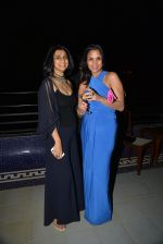 at Belvedare bash in Mumbai on 23rd Jan 2015 (18)_54c4b7749e61a.JPG