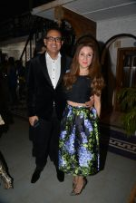 at Belvedare bash in Mumbai on 23rd Jan 2015 (21)_54c4b77a55c0b.JPG
