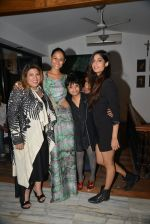 at Belvedare bash in Mumbai on 23rd Jan 2015 (31)_54c4b78bee733.JPG