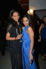 at Belvedare bash in Mumbai on 23rd Jan 2015 (36)_54c4b79644b72.JPG