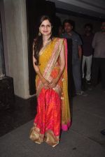 at Soha Ali Khan_s mehendi in Khar on 23rd Jan 2015 (25)_54c499af2d576.JPG