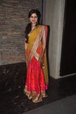 at Soha Ali Khan_s mehendi in Khar on 23rd Jan 2015 (29)_54c499b414362.JPG