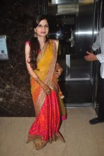 at Soha Ali Khan_s mehendi in Khar on 23rd Jan 2015 (51)_54c499b6735bf.JPG