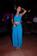 at the Brew Fest in Mumbai on 23rd Jan 2015 (111)_54c4b7cd532dc.jpg