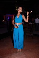 at the Brew Fest in Mumbai on 23rd Jan 2015 (112)_54c4b7ce68687.jpg