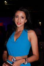 at the Brew Fest in Mumbai on 23rd Jan 2015 (115)_54c4b7d1c4d4b.jpg