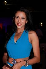 at the Brew Fest in Mumbai on 23rd Jan 2015 (116)_54c4b7d50dbd9.jpg