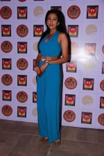 at the Brew Fest in Mumbai on 23rd Jan 2015 (117)_54c4b7d6a32ac.jpg