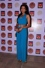 at the Brew Fest in Mumbai on 23rd Jan 2015 (119)_54c4b7da52e39.jpg