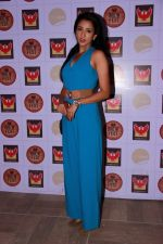 at the Brew Fest in Mumbai on 23rd Jan 2015 (120)_54c4b7dd3b7a1.jpg