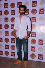 at the Brew Fest in Mumbai on 23rd Jan 2015 (131)_54c4b7e3040f3.jpg