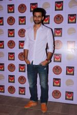 at the Brew Fest in Mumbai on 23rd Jan 2015 (132)_54c4b7e44f513.jpg