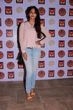 at the Brew Fest in Mumbai on 23rd Jan 2015 (95)_54c4b7c67f10a.jpg