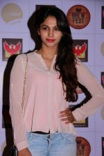 at the Brew Fest in Mumbai on 23rd Jan 2015 (96)_54c4b7c7a33bc.jpg