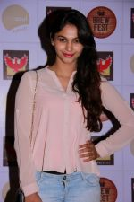 at the Brew Fest in Mumbai on 23rd Jan 2015 (97)_54c4b7c8d2b71.jpg