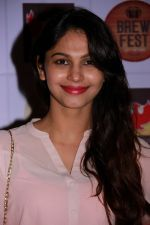 at the Brew Fest in Mumbai on 23rd Jan 2015 (99)_54c4b7cb1f3c2.jpg