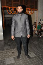 Arunoday Singh at Soha Ali Khan and Kunal Khemu_s wedding Reception in Mumbai on 25th Jan 2015 (229)_54c61ad5ba7de.JPG