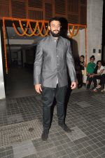 Arunoday Singh at Soha Ali Khan and Kunal Khemu_s wedding Reception in Mumbai on 25th Jan 2015 (232)_54c61ad90d263.JPG