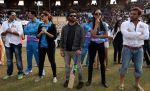 Sohail Khan at Mumbai Heroes CCL match on 26th Jan 2015 (117)_54c749999bd5a.JPG