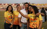 Sohail Khan at Mumbai Heroes CCL match on 26th Jan 2015 (118)_54c7499a70d16.JPG