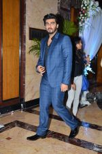 Arjun Kapoor at Dr Jamuna Pai_s book launch in Mumbai on 27th Jan 2015 (202)_54c8c4d13dd08.JPG