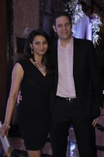 Diana Hayden at Dr Jamuna Pai_s book launch in Mumbai on 27th Jan 2015 (18)_54c8c1a9c1ce6.JPG