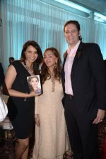 Diana Hayden at Dr Jamuna Pai_s book launch in Mumbai on 27th Jan 2015 (112)_54c8c1ac24024.JPG